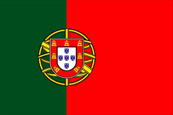 1445512843_portugal_flag