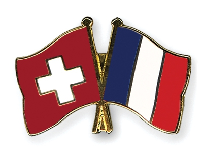 Flag-Pins-Switzerland-France