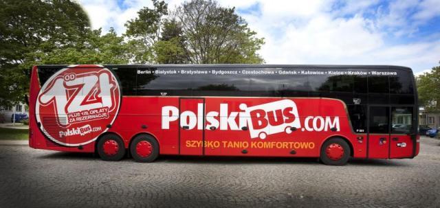 471751-polskibus-autobusy-marki-van-hool