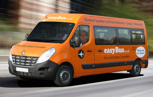 easybus_renault_515x3251