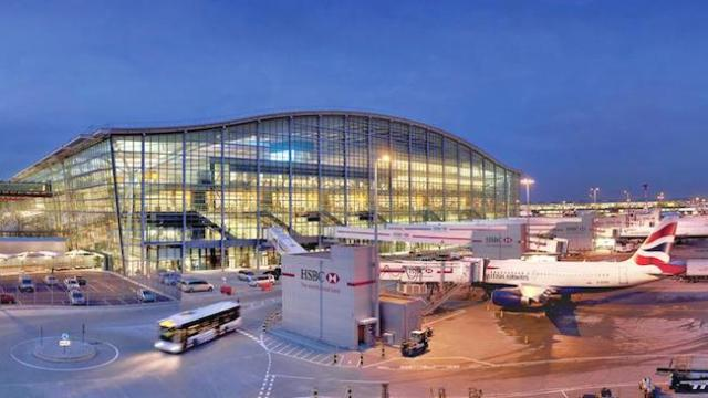 hitrou_airport