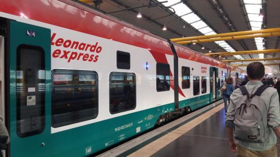 leonardo-express-bien.jpg
