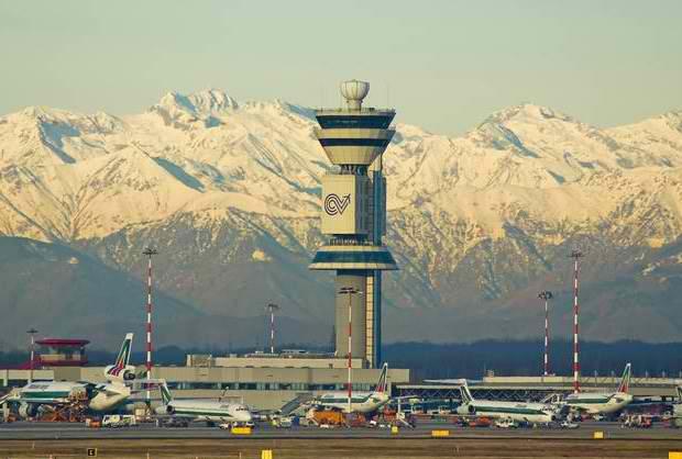 Malpensa-airport.jpg