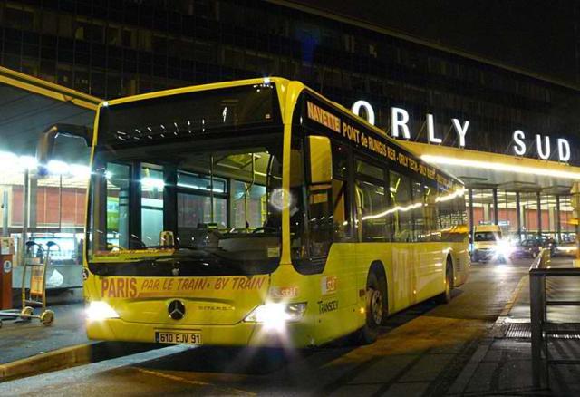 Pont_de_Rungis_Orly_bus-lg