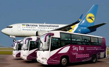 sky_bus