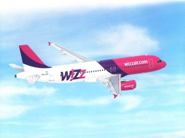 wizzair40.jpg